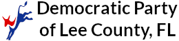 Democratic Party of Lee County, FL